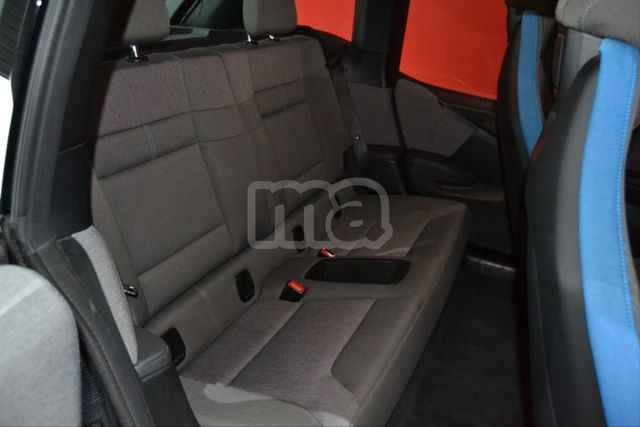 BMW - I3 94AH - foto 9