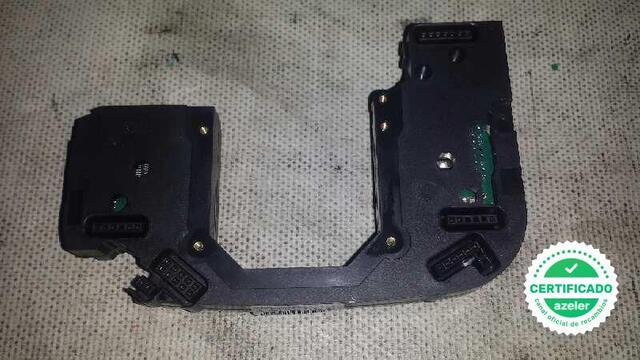 MODULO ELECTRONICO AUDI RS 6 4F2 30 TDI - foto 1