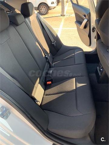 BMW SERIE 1 - foto 5