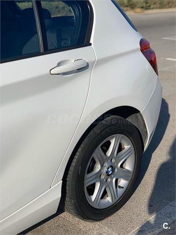 BMW SERIE 1 - foto 9