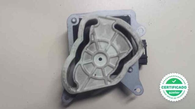MOTOR CALEFACCION AUDI RS 6 4F2 30 TDI - foto 3