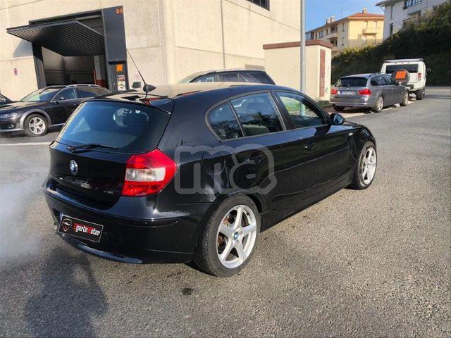 BMW - SERIE 1 120D - foto 2