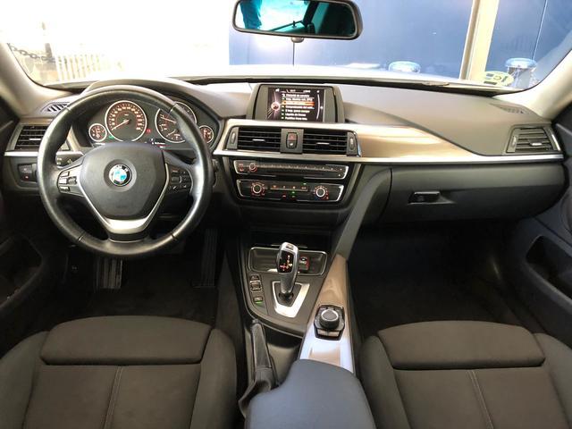BMW - BMW SERIE 4 GRAND COUPE - foto 4