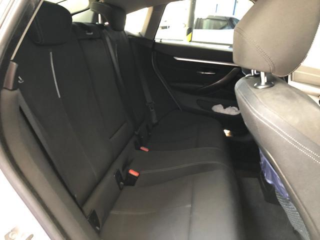 BMW - BMW SERIE 4 GRAND COUPE - foto 6