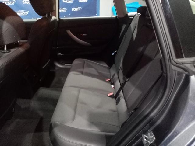 BMW - 320GT 2. 0 190CV - foto 8