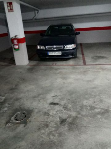 VOLVO - S40 - foto 5