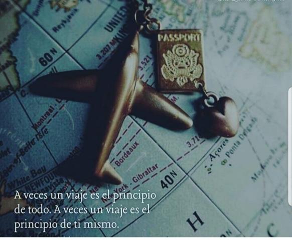 VACACIONES VERANO - AVDA.  CONSTITUCION 184 - foto 1