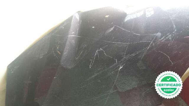 CAPOT VOLKSWAGEN PASSAT BERLINA 3C2 - foto 4