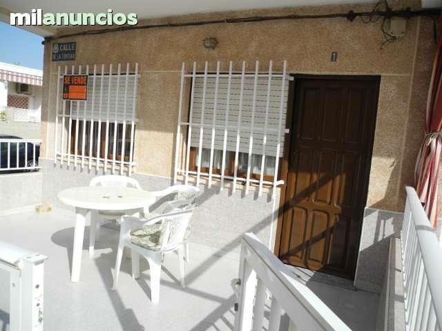 CASA EN LA CHAPINETA - foto 2