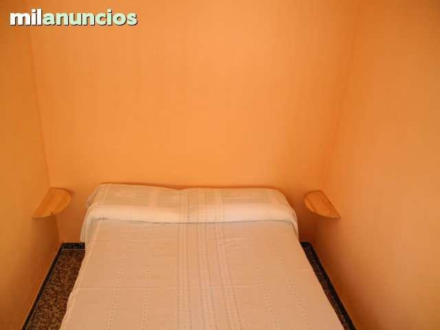 CASA EN LA CHAPINETA - foto 4