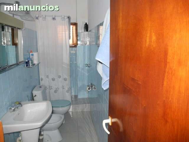 CASA EN LA CHAPINETA - foto 6