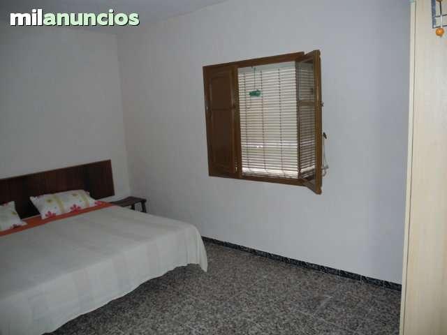 CASA EN LA CHAPINETA - foto 8