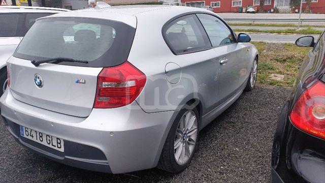 BMW - SERIE 1 118I - foto 3
