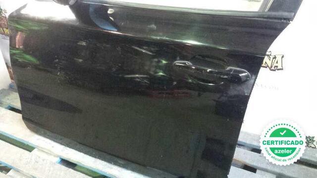 PUERTA DELANTERA IZQUIERDA BMW SERIE 1 - foto 4