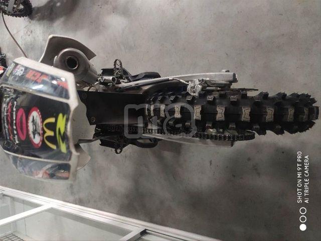 KTM - SX 85 17/14 - foto 2