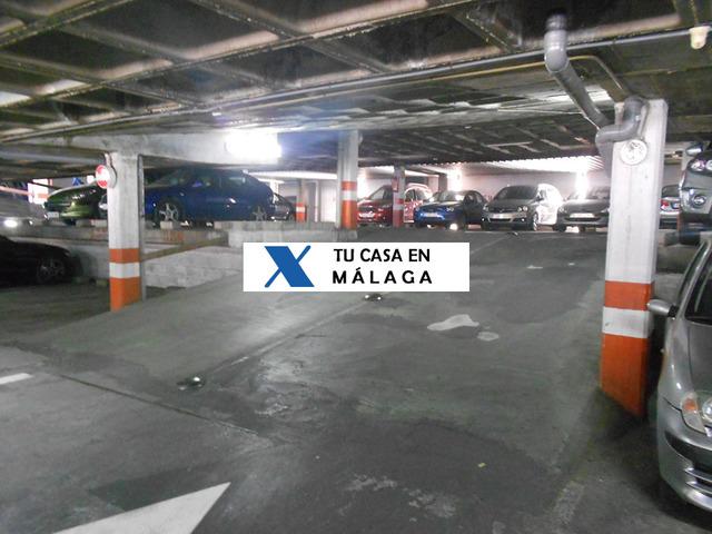 CARRETERA DE CÁDIZ - CALLE GENIL 4 - foto 1
