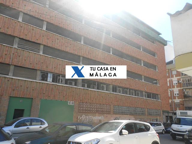 CARRETERA DE CÁDIZ - CALLE GENIL 4 - foto 2