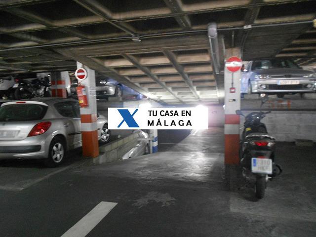 CARRETERA DE CÁDIZ - CALLE GENIL 4 - foto 3