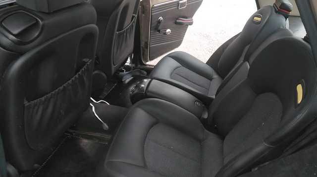 SEAT:  124 - 1200 - foto 2