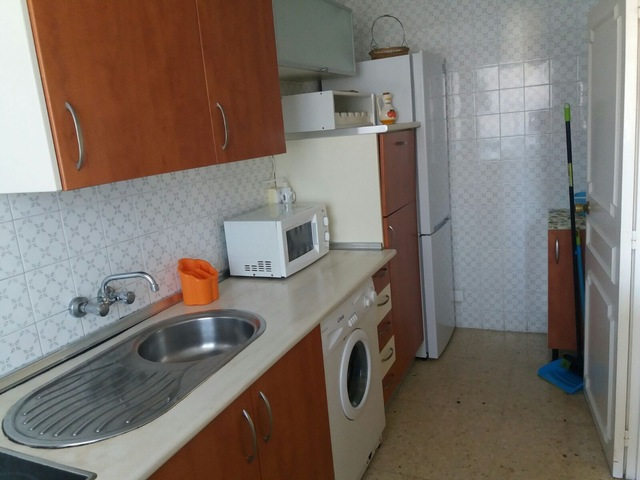 CENTR0 - SANTA ISABEL 1 - foto 7