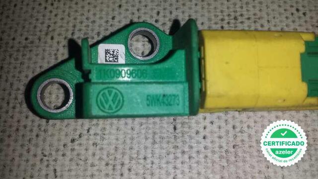 SENSOR AUDI RS 6 4F2 30 V6 24V TDI - foto 4