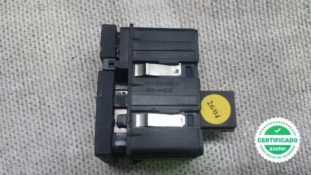 MODULO ELECTRONICO AUDI RS 6 4F2 30 V6 - foto 2