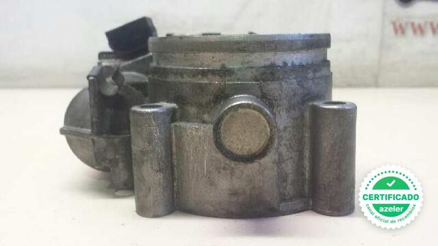 CAJA MARIPOSA PORSCHE BOXSTER TYP 986 27 - foto 2