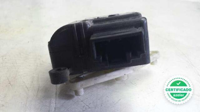 MOTOR CALEFACCION MINI MINI R56 - foto 2