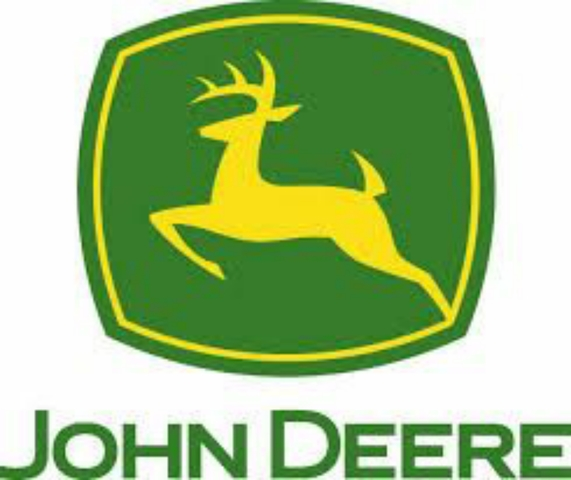 COMPRO JOHN DEERE Y NEW HOLLAND - foto 1