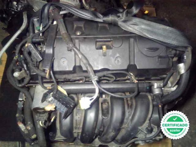 MOTOR COMPLETO MINI MINI R56 - foto 1