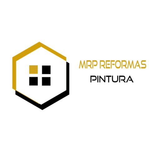 PINTURAS Y REFORMAS - foto 1