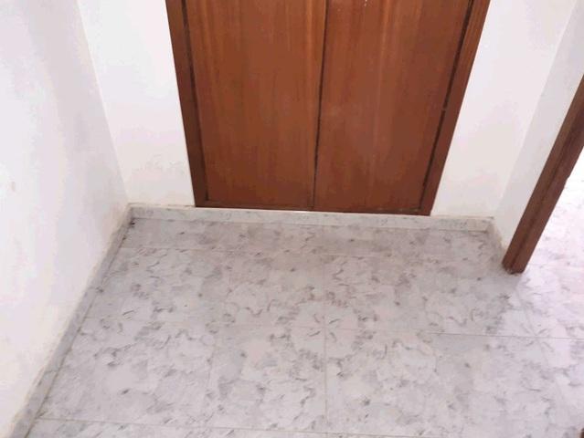 MELIANA - ZONA ESPECIAL C/ TURIA - foto 6