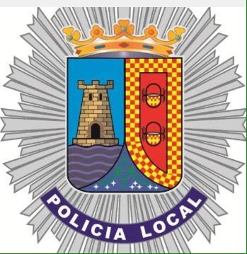10 PLAZAS DE POLICÍA LOCAL TORRE PACHECO - foto 2