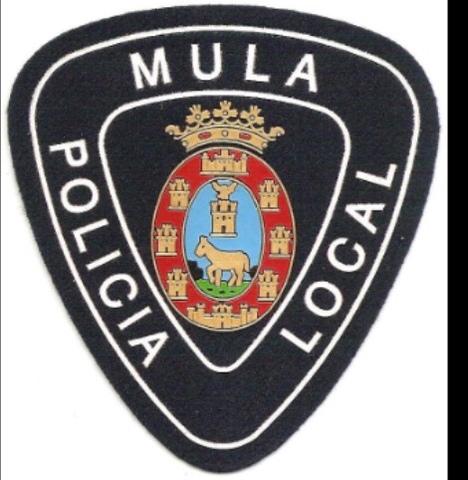 10 PLAZAS DE POLICÍA LOCAL TORRE PACHECO - foto 6