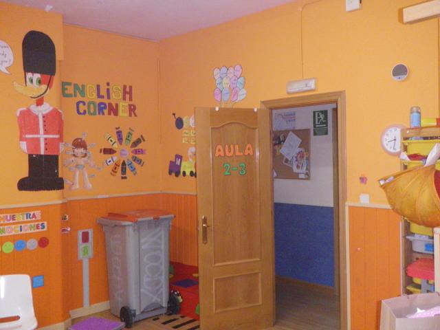 ( URBA SAN BRUNO,  ALUCHE ) MADRID 28047 - foto 6