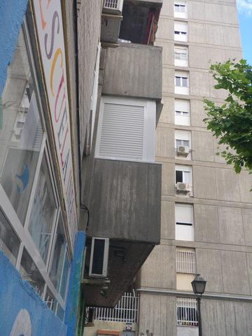( URBA SAN BRUNO,  ALUCHE ) MADRID 28047 - foto 8