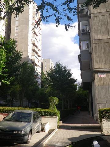 ( URBA SAN BRUNO,  ALUCHE ) MADRID 28047 - foto 9