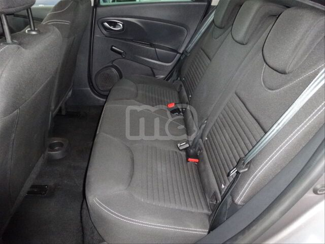 RENAULT - CLIO SPORT TOU.  LIMITED 1. 2 16V 55KW 75CV - foto 7