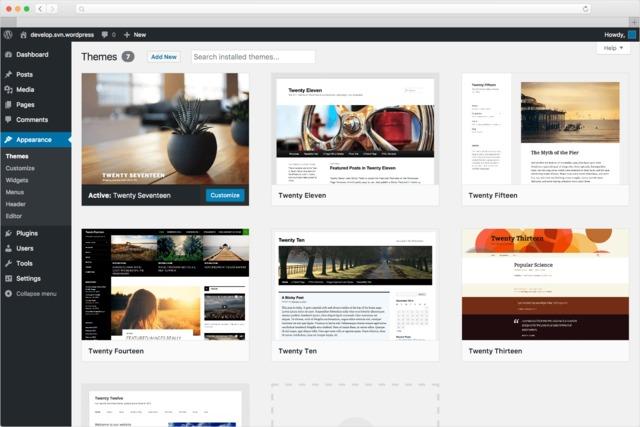 DISEÑOS WEB Y SEO POSICIONAMIENTO WEB - foto 1