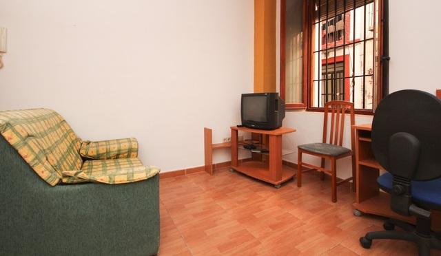 CENTRO-ESTUDIANTES-PUENTEZUELAS - foto 7