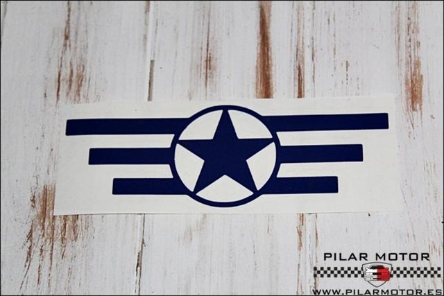103624 Juego garaje de cuartel militar con 3 accesorios y adhesivos