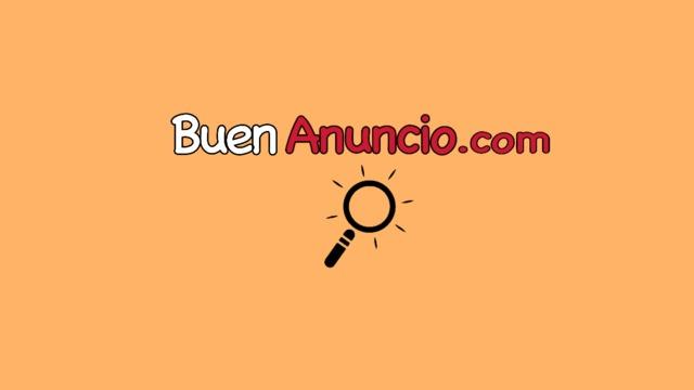 EMPLEO - BUENANUNCIO ADMINISTRACION - foto 2