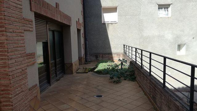 COMPLEJO HOTELERO - foto 5