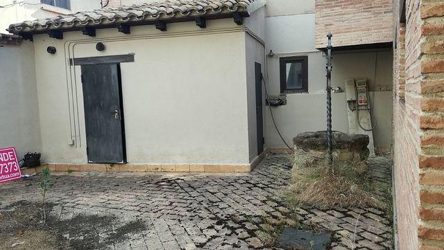COMPLEJO HOTELERO - foto 7