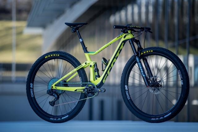 Compro Bicicletas