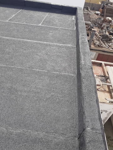 COLOCACIÓN TELA ASFÁLTICA - foto 4