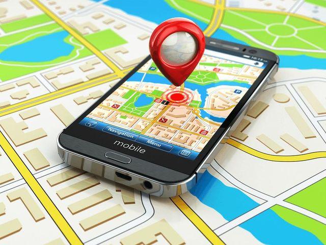 REPARAR ORDENADORES,  MOVIL,  GPS - foto 2