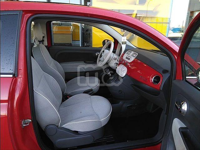 FIAT - 500 1. 2 8V 69 CV POP - foto 9