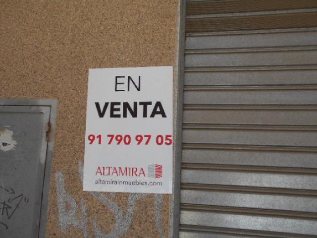 OLESA DE MONTSERRAT - foto 6