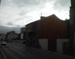 REINOSA - foto 4